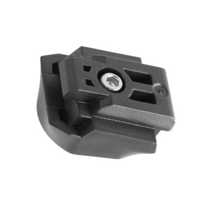 Magicshine® Monteer 1400 and Eagle Mount Replacement mount connector