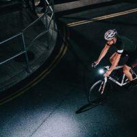 urban bike light