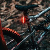 Magicshine® Seemee 100 Bike Tail Light
