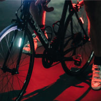 Magicshine® Seemee 30 Bike Tail Light Combo