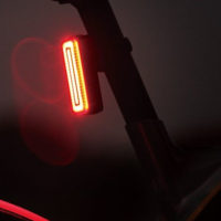Magicshine® Seemee 100 Bike Tail Light