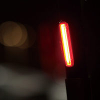Magicshine® Road Bike Lights Set RN 1200 + Seemee 30