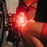 Magicshine® Seemee 30TL Bike Tail Light