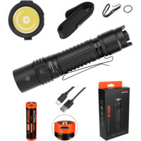 Magicshine Outdoor Flashlight MOD 20