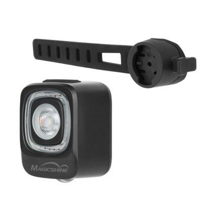 Magicshine® Seemee 200, 180, 100 Mount Kit