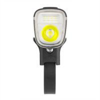 Magicshine® Allty 1500 Daytime Running Light