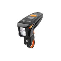 Magicshine® Eagle 600 OLED Front Bike Light