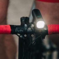 Magicshine® Road Bike Lights Set RN 1200 + Seemee 30 Tail Light Combo