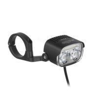 Magicshine® ME 2000 e-Bike Headlight